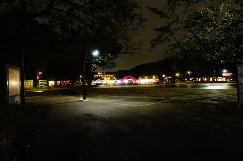 RX100M3の撮影JPG画像 上野公園陶器市4