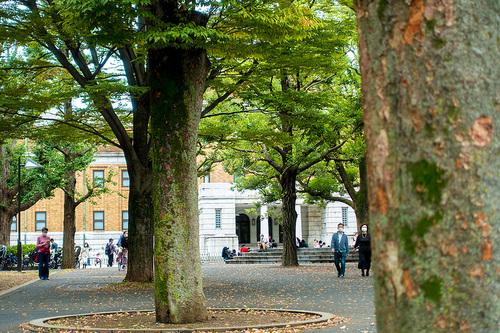 2020年10月の上野公園_1