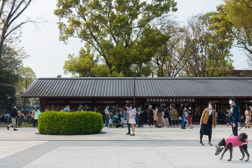 2021年3月27日上野公園の桜_04